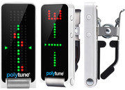 Продам тюнер http://myguitar.com.ua/products/tc_electronic_polytune_cl