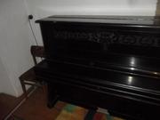 СТРУНЫ,  клавиши,  молоточки, и др. комплектующие к пианино Украина